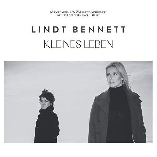 Lindt Bennett - Kleines Leben - Preis vom 14.04.2021 04:53:30 h