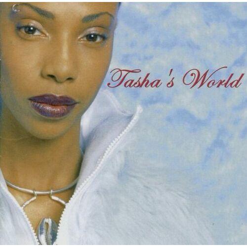 Tasha's World - Preis vom 18.04.2021 04:52:10 h