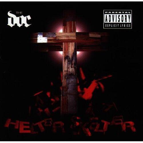 The D.O.C. - Helter Skelter - Preis vom 28.02.2021 06:03:40 h