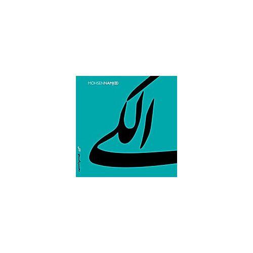 Mohsen Namjoo - Alaki - Preis vom 04.10.2020 04:46:22 h