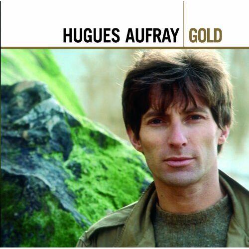 Hugues Aufray - Gold - Preis vom 14.05.2021 04:51:20 h