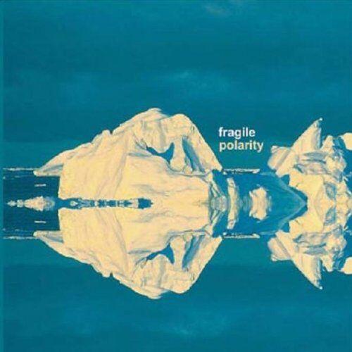Fragile - Polarity - Preis vom 24.02.2021 06:00:20 h