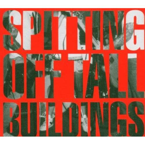 Spitting Off Tall Buildings - Preis vom 15.05.2021 04:43:31 h