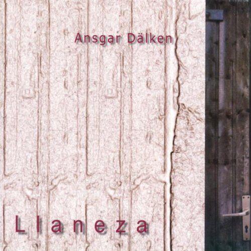 Ansgar Dälken - Llaneza - Preis vom 11.05.2021 04:49:30 h