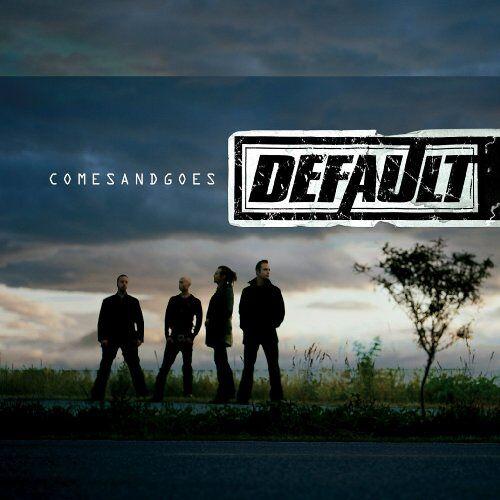 Default - Comes & Goes - Preis vom 20.10.2020 04:55:35 h