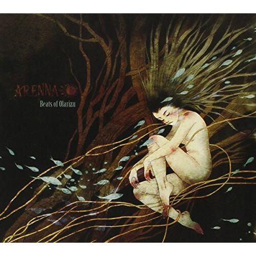 Arenna - Beats of Olarizu - Preis vom 20.10.2020 04:55:35 h