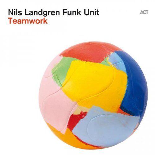 Funk Teamwork - Preis vom 03.12.2020 05:57:36 h