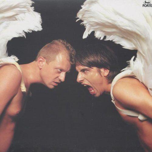 Codec & Flexor - Tubed Lp [Vinyl LP] - Preis vom 17.04.2021 04:51:59 h