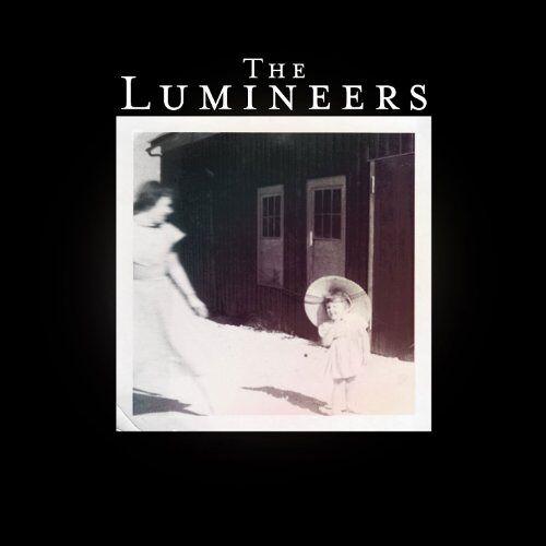 Lumineers - Preis vom 15.04.2021 04:51:42 h