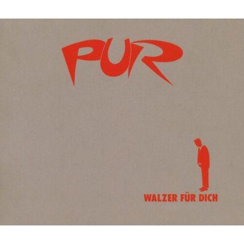 Pur - Walzer Für Dich - Preis vom 18.04.2021 04:52:10 h