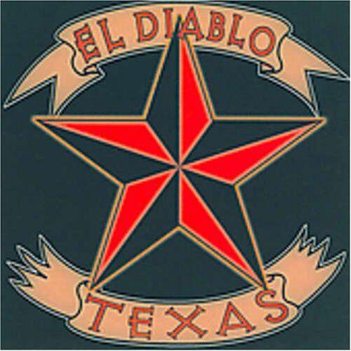 El Diablo - El Diablo [Ep] - Preis vom 16.01.2021 06:04:45 h