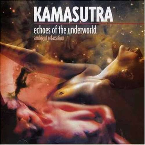 Kamasutra - Preis vom 06.09.2020 04:54:28 h