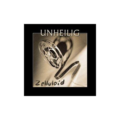 Unheilig - Zelluloid - Preis vom 22.01.2021 05:57:24 h