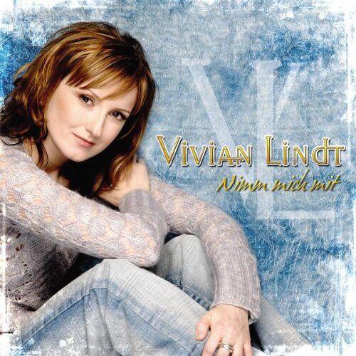 Vivian Lindt - Nimm Mich mit - Preis vom 18.10.2020 04:52:00 h