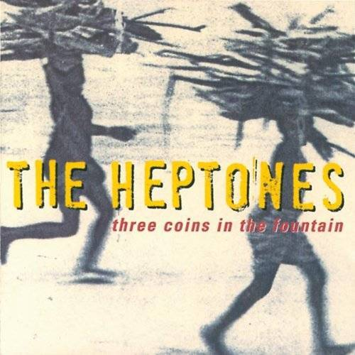 the Heptones - Three Coins in a Fountain - Preis vom 10.05.2021 04:48:42 h