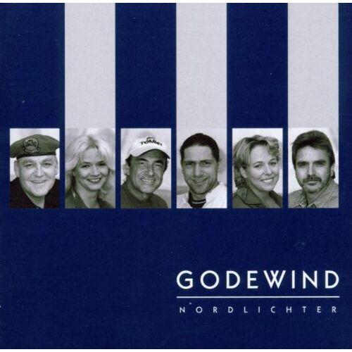 Godewind - Nordlichter - Preis vom 16.01.2020 05:56:39 h