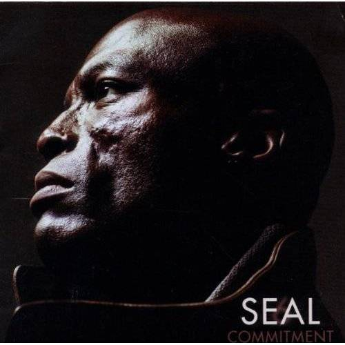 Seal - Seal: Commitment - Preis vom 03.05.2021 04:57:00 h