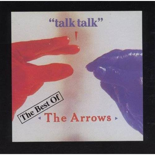 Arrows - Best of Arrows - Preis vom 05.03.2021 05:56:49 h