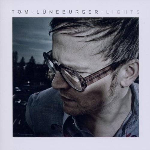 Tom Lüneburger - Lights - Preis vom 25.01.2021 05:57:21 h