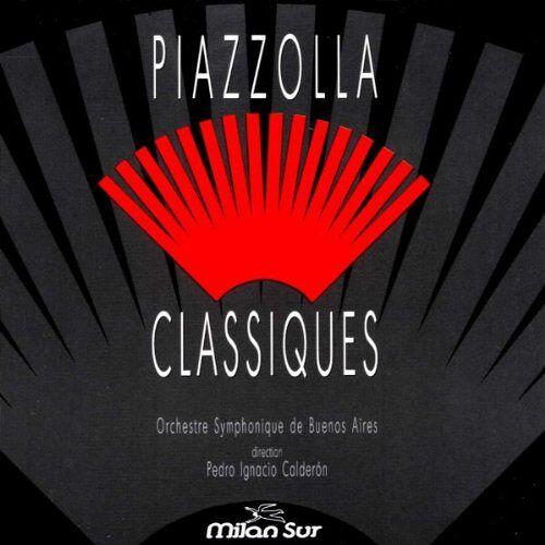 Calderon - Classico - Preis vom 13.05.2021 04:51:36 h