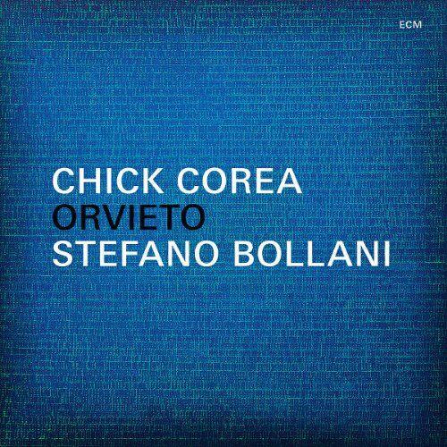 Chick Corea - Orvieto - Preis vom 20.10.2020 04:55:35 h