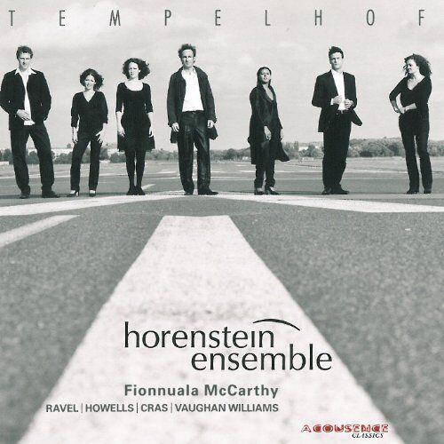 Tempelhof - Preis vom 12.05.2021 04:50:50 h