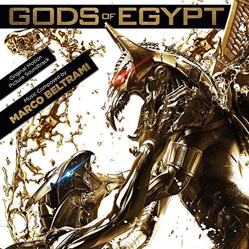 - Gods of Egypt - Preis vom 18.01.2020 06:00:44 h