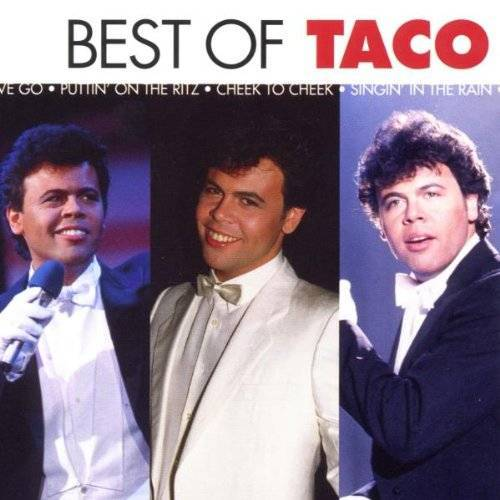 Taco - Best of Taco - Preis vom 21.04.2021 04:48:01 h
