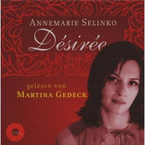 - Desiree - Preis vom 25.02.2021 06:08:03 h