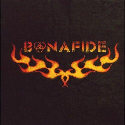 Bonafide - Preis vom 13.05.2021 04:51:36 h