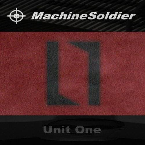 Machinesoldier - Unit One - Preis vom 10.05.2021 04:48:42 h