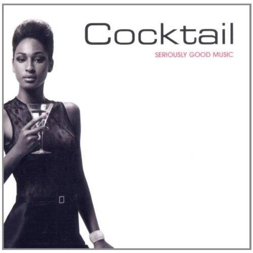 Various - Seriously Good Music: Coctail - Preis vom 11.04.2021 04:47:53 h