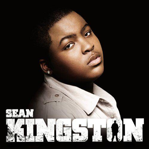 Kingston Sean Kingston - Preis vom 16.04.2021 04:54:32 h