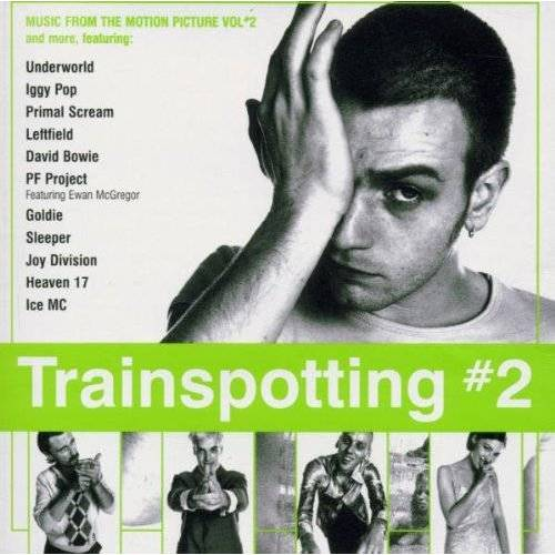 Ost - Trainspotting II - Preis vom 13.05.2021 04:51:36 h