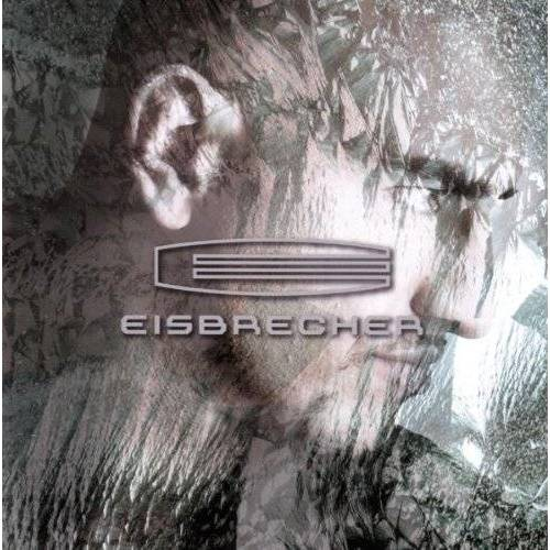 Eisbrecher - Eisbrecher [Vinyl LP] [Vinyl LP] - Preis vom 26.02.2021 06:01:53 h