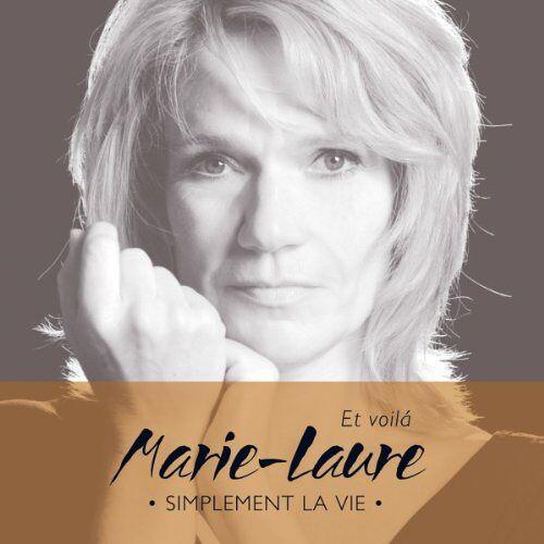 Marie-Laure - Simplement La Vie - Preis vom 05.05.2021 04:54:13 h