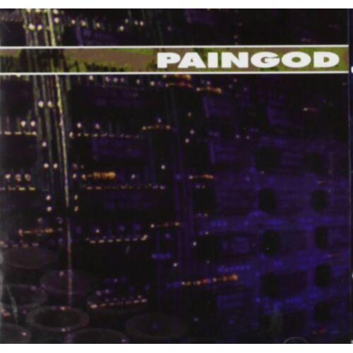 Paingod - Preis vom 17.04.2021 04:51:59 h