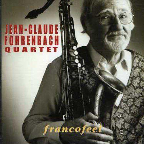 Jean-Claude Fohrenbach - Fohrenbach Jean-Claude - Preis vom 06.09.2020 04:54:28 h