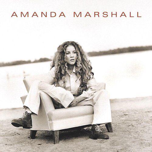 Marshall Amanda Marshall - Preis vom 08.05.2021 04:52:27 h
