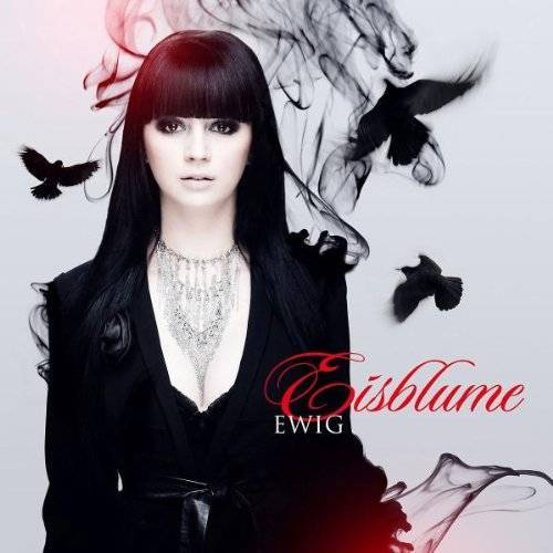 Eisblume - Ewig - Preis vom 24.02.2021 06:00:20 h