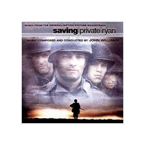 - Saving Private Ryan - Preis vom 16.05.2021 04:43:40 h