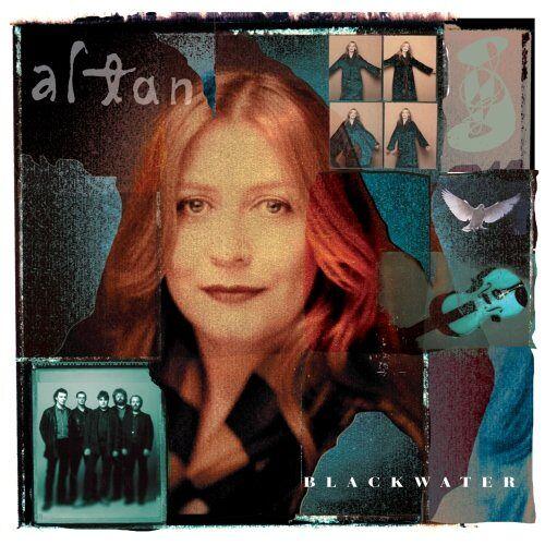 Altan - Blackwater - Preis vom 07.05.2021 04:52:30 h