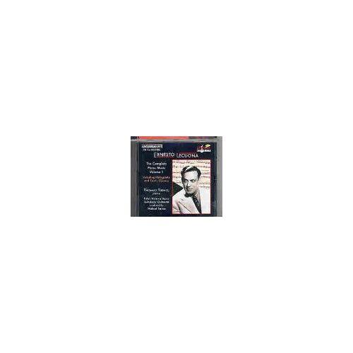 Thomas Tirino - Klaviermusik Vol.1 - Preis vom 28.03.2020 05:56:53 h