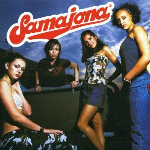 Samajona - Creme Frech - Preis vom 13.04.2021 04:49:48 h