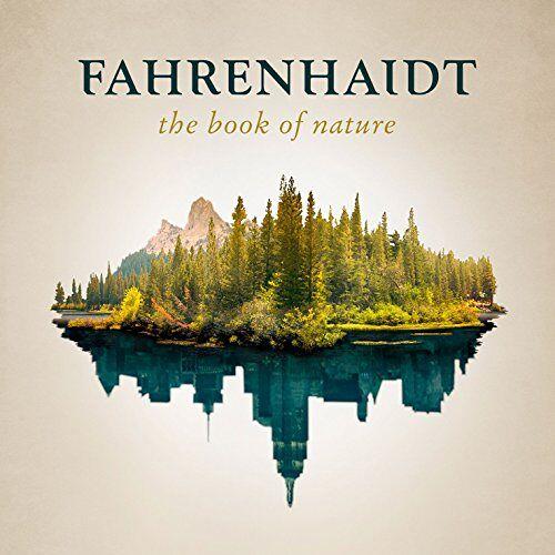 Fahrenhaidt - The Book of Nature - Preis vom 03.05.2021 04:57:00 h