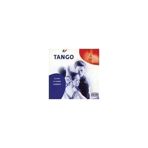 Tangos - Tango - Preis vom 27.05.2020 05:01:17 h