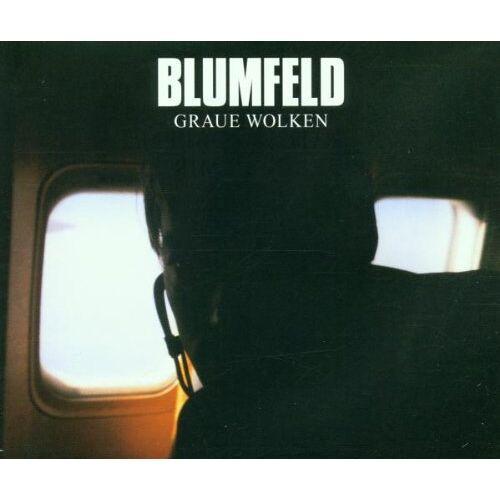 Blumfeld - Graue Wolken - Preis vom 21.04.2021 04:48:01 h