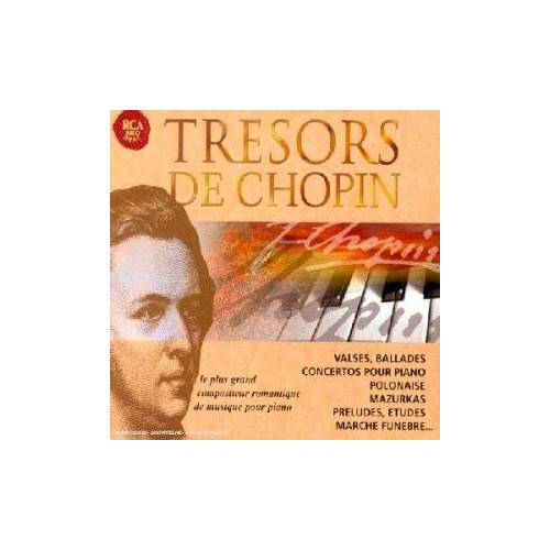 Ax - Chopin:Piano Works - Preis vom 05.09.2020 04:49:05 h