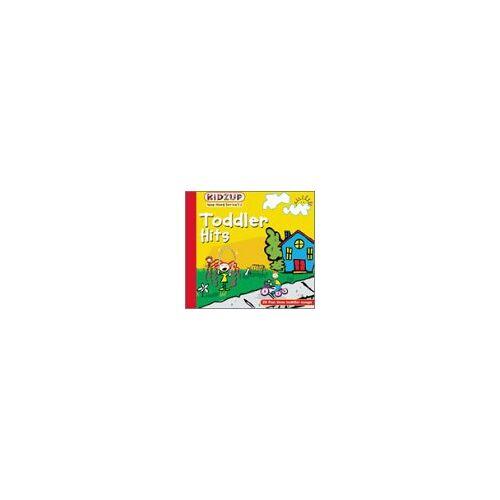 Toddler Hits - Preis vom 27.11.2020 05:57:48 h