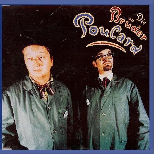 Die Brüder Poulard - Bon Soir - Preis vom 18.04.2021 04:52:10 h